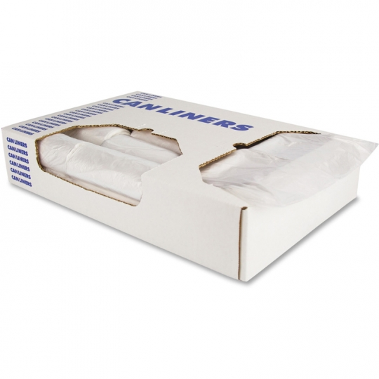 CAN LINERS150/CASE