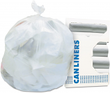 CAN LINERS1000/CASE